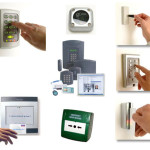 access control systems in Binghamton, access control systems in Elmira