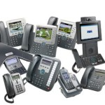 digital phone systems towanda, alarm systems towanda