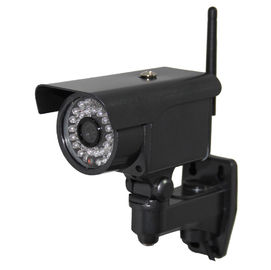 pt1124208-h_264_2_0_megapixel_wireless_mini_waterproof_ip_camera_hd_72_motion_detection_priva_mask_hd_ip_cameras