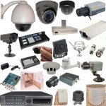 security systems binghamton, access control binghamton, phone systems binghamton