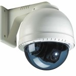 Security Systems, Teledair Communications & Security