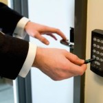Access Control Systems, Security Systems, Teledair Communications & Security